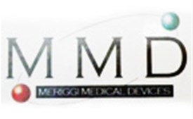Meriggi Medical Dev.