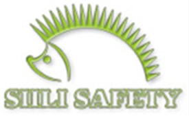 Siili Safety Srl