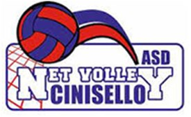 Net Volley Cinisello