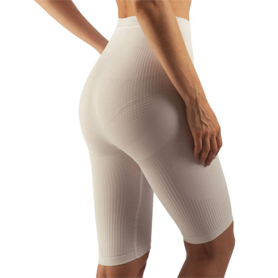 Massage & Shape Short